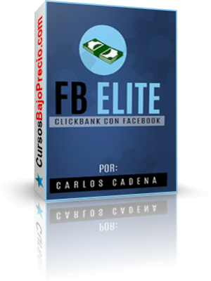 FB Elite Clickbank
