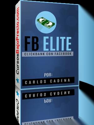 FB Elite Clickbank