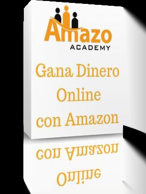 Amazo Academy