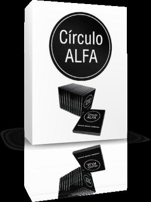 El Circulo Alfa