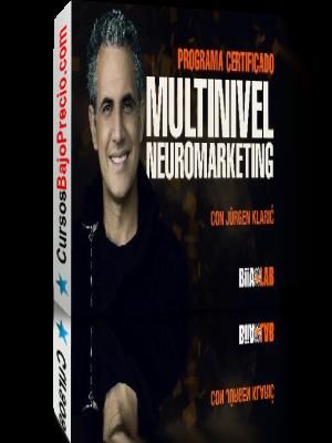 Multilevel NeuroMarketing