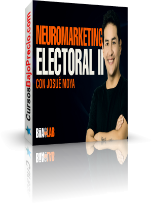 Neuromarketing Electoral II