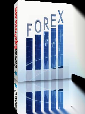 Invertir en Mercado Forex