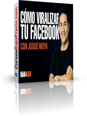 Viralizar tu Facebook