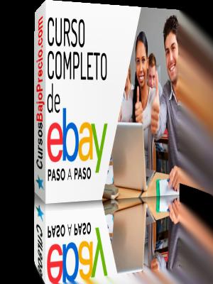 Curso Completo Ebay