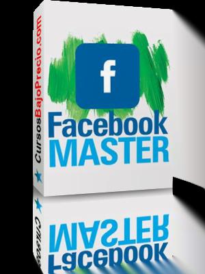 Facebook Master