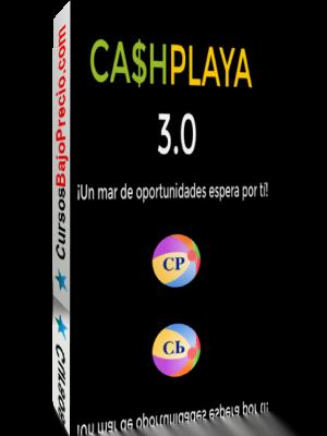 CashPlaya