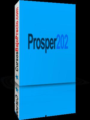 Prosper202 Nivel PRO
