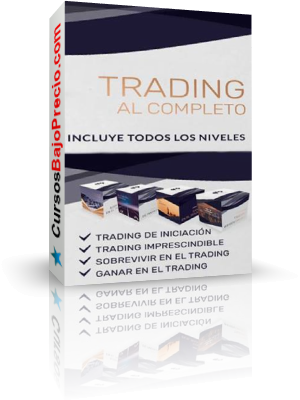Trading al Completo