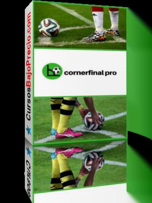 Corner Final Pro