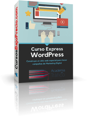 Express WordPress