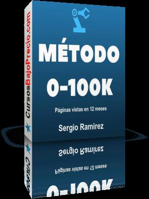 Metodo 0-100K