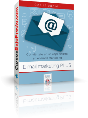 Email Marketing Plus