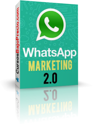 Maestria en Whatsapp