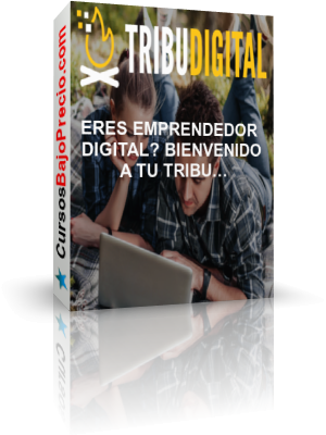 Tribu Digital