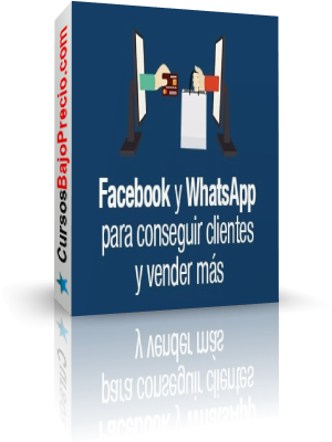 FB-Ads y WhatsApp
