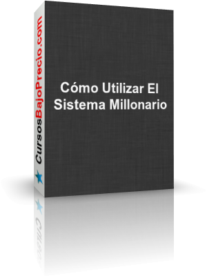 Sistema Millonario