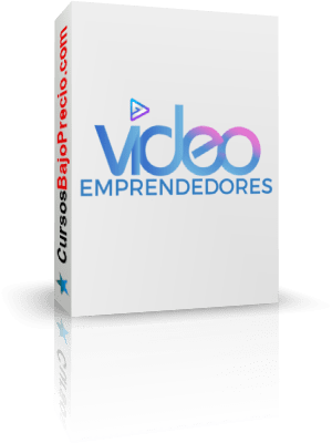 Curso Video Emprendedores