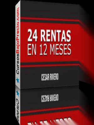 24 Rentas