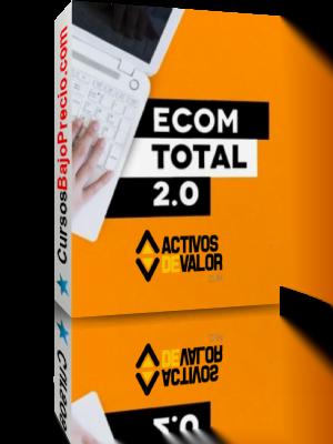 Ecom Total 2.0