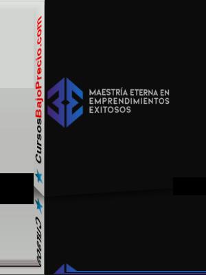 Maestria M3E