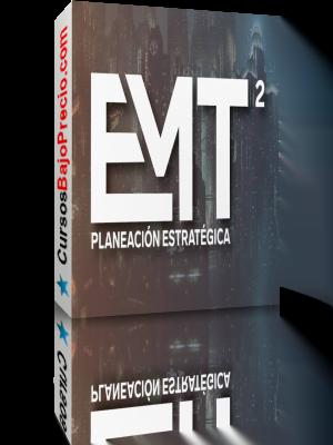 Estrategica EMT2