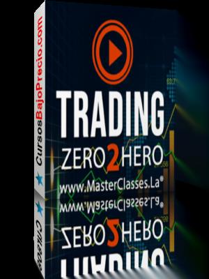 TRADING ZERO 2 HERO