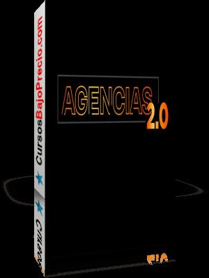 Agencias 2.0