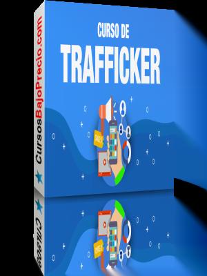 Digital Trafficker