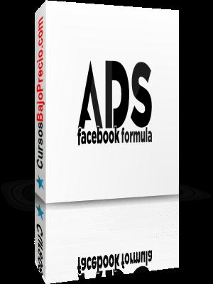 Facebook Ads Formula 2.0