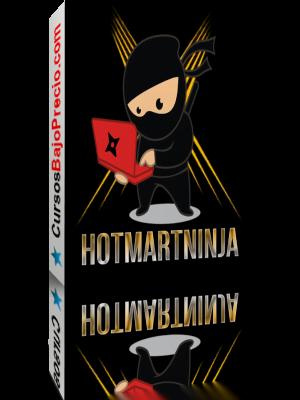 Hotmart Ninja