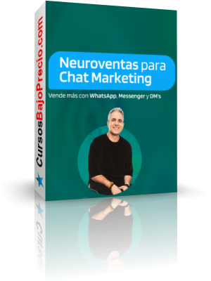 Neuroventas Chat Marketing