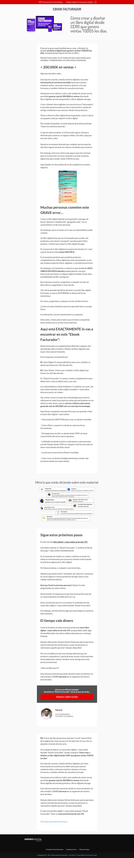 EBOOK FACTURADOR - idacademy.es