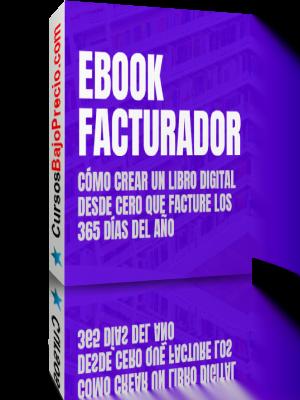 Ebook Facturador