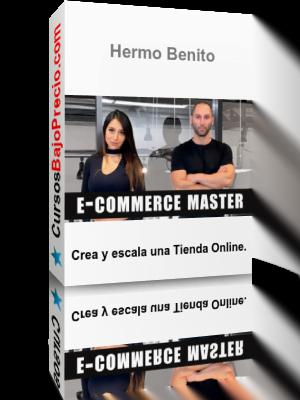 Ecommerce Master 2020