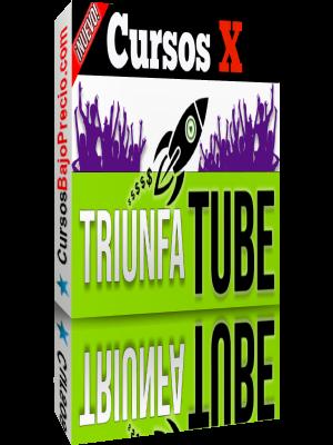TriunfaTUBE