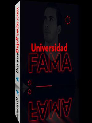 Universida FAMA