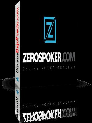 Poker Pack - ZerosPoker