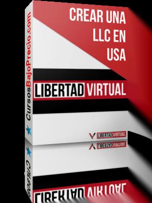 Crear una LLC en USA