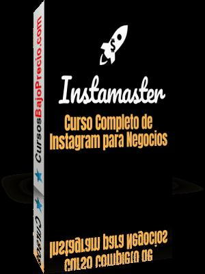 InstaMaster