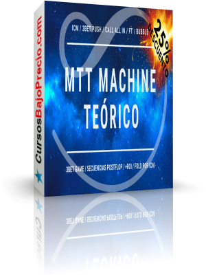 MTT Machine Teorico