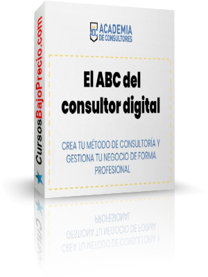 Toolkit Consultor Digital