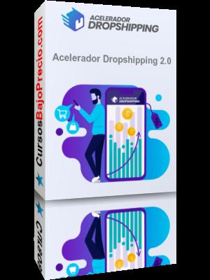 Acelerador Dropshipping 2.0