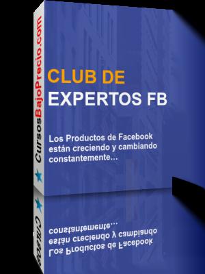 Club de Expertos FB