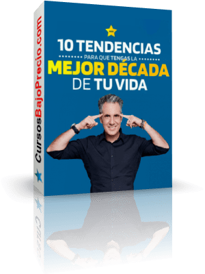 10 Tendencias