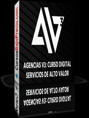 Agencias V3
