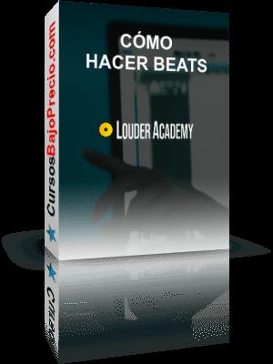 Como Hacer Beats