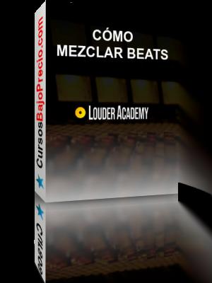 Como Mezclar Beats