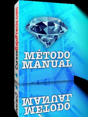 Metodo Manual