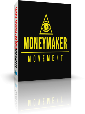 MoneyMaker Movement